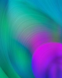 Galaxy S5 Default Wallpaper Hd 1