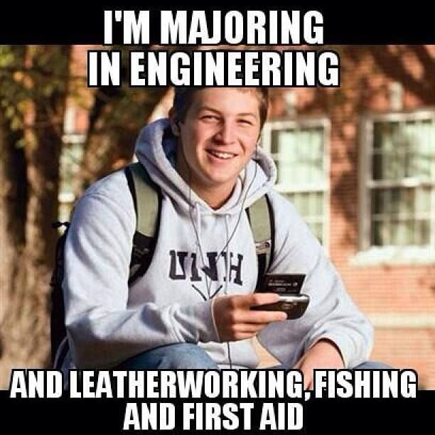 Pin By Caren Jeffcoat On Warcraft Mmos College Freshman Meme Freshman Memes Freshman College