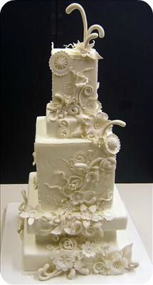 Colette's Cakes, Inc.