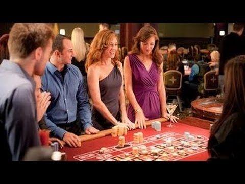 BBC Documentary - Master of the dice: The Dominator gambling master   BB...