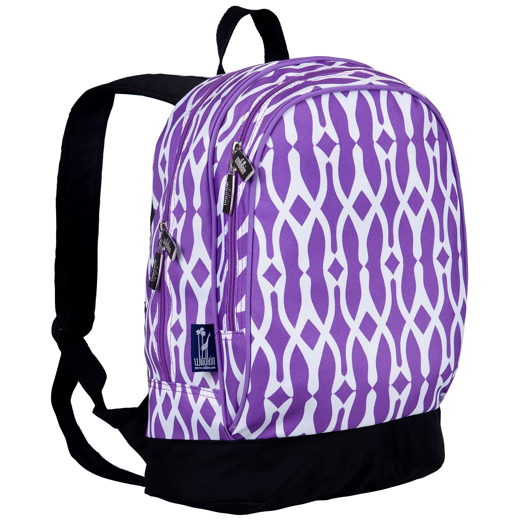 344698d1afba Most Durable Backpacks For Elementary School- Fenix Toulouse Handball