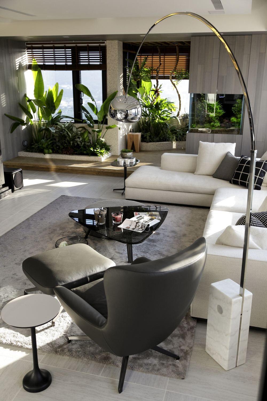 綠 波 @ GURU DESIGN | Gold home decor, Living room green ... on Fine Living Patio Set id=16114