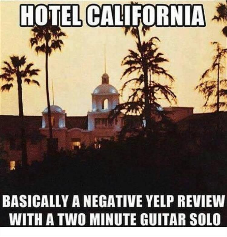 Afternoon Funny Picture Dump 35 Pics With Images Eagles Hotel