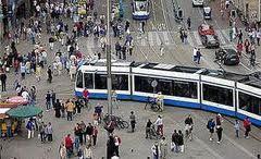 tramway amsterda - Pesquisa Google