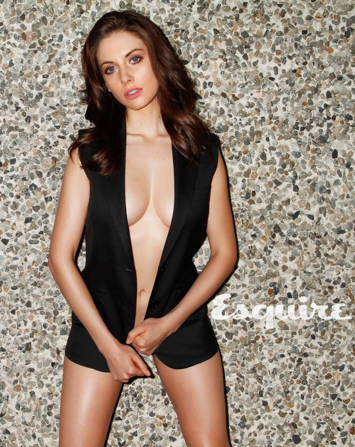 Alison Brie nude (69 photos), Topless, Leaked, Boobs, panties 2019