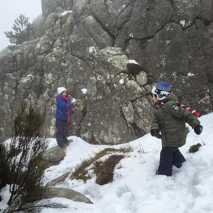 by http://ift.tt/1OJSkeg - Sardegna turismo by italylandscape.com #traveloffers #holiday | snowgames  #mountlimbara #sardinia #tempiu Foto presente anche su http://ift.tt/1tOf9XD | March 12 2016 at 12:59PM (ph giuseppedemuro ) | #traveloffers #holiday | INSERISCI ANCHE TU offerte di turismo in Sardegna http://ift.tt/23nmf3B -