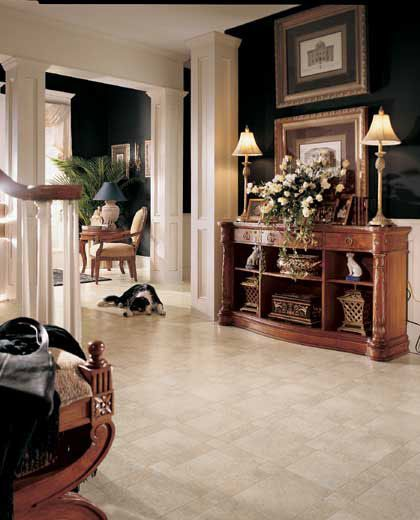 amazing luxury foyer design ideas - Foyer Designs Ideas