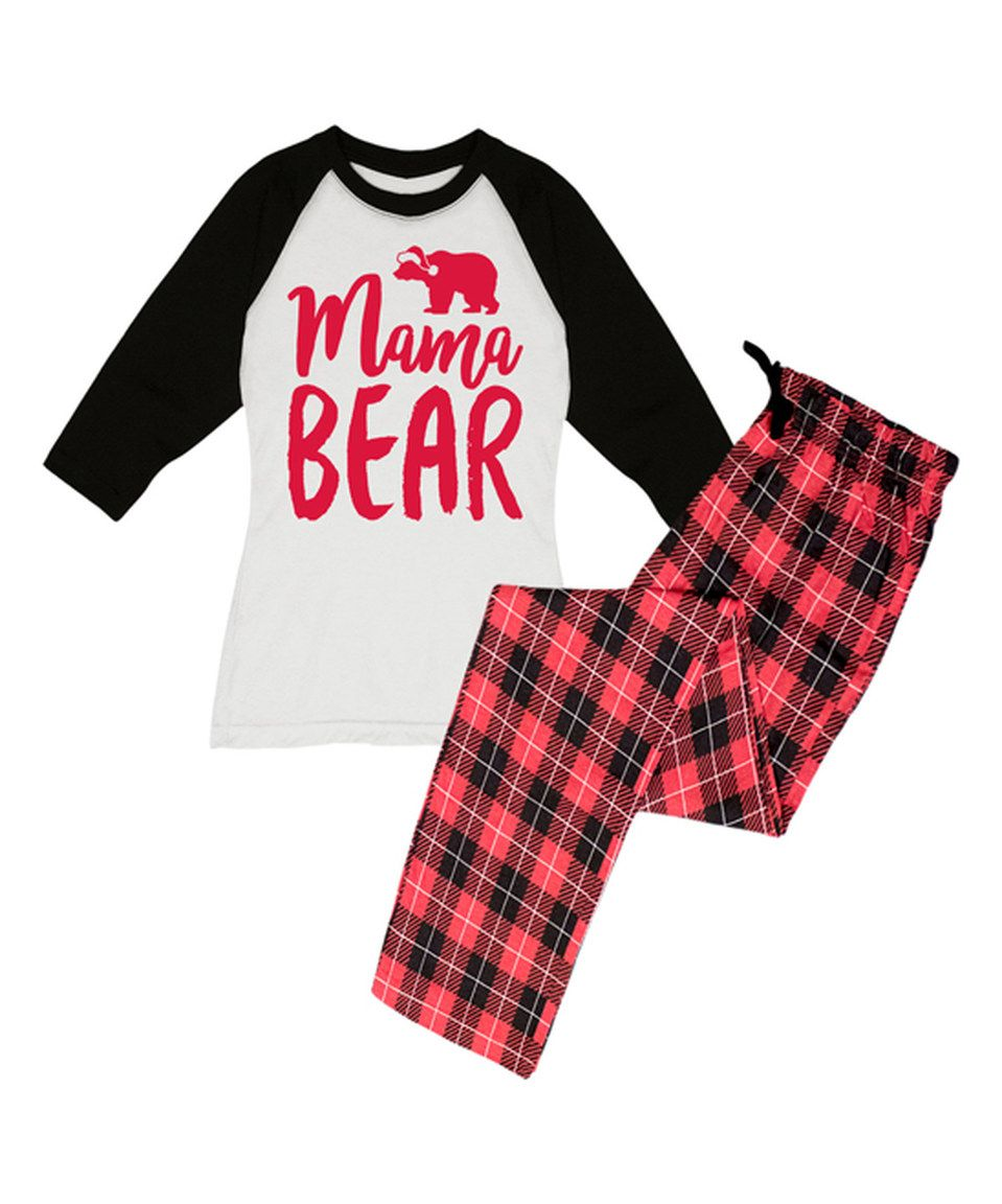 shopnow-vjpmehag.cf: baby bear pajamas. Car and Blue Dog for Unisex baby,Printed Bear and Rabbit, little Dolphin&Fish Boys Christmas Pajamas Big and Little Boys PJS Cotton Sleepwears Toddler Clothes. by Dolphin&Fish. $ - $ $ 13 $ 20 99 Prime. FREE Shipping on eligible orders.