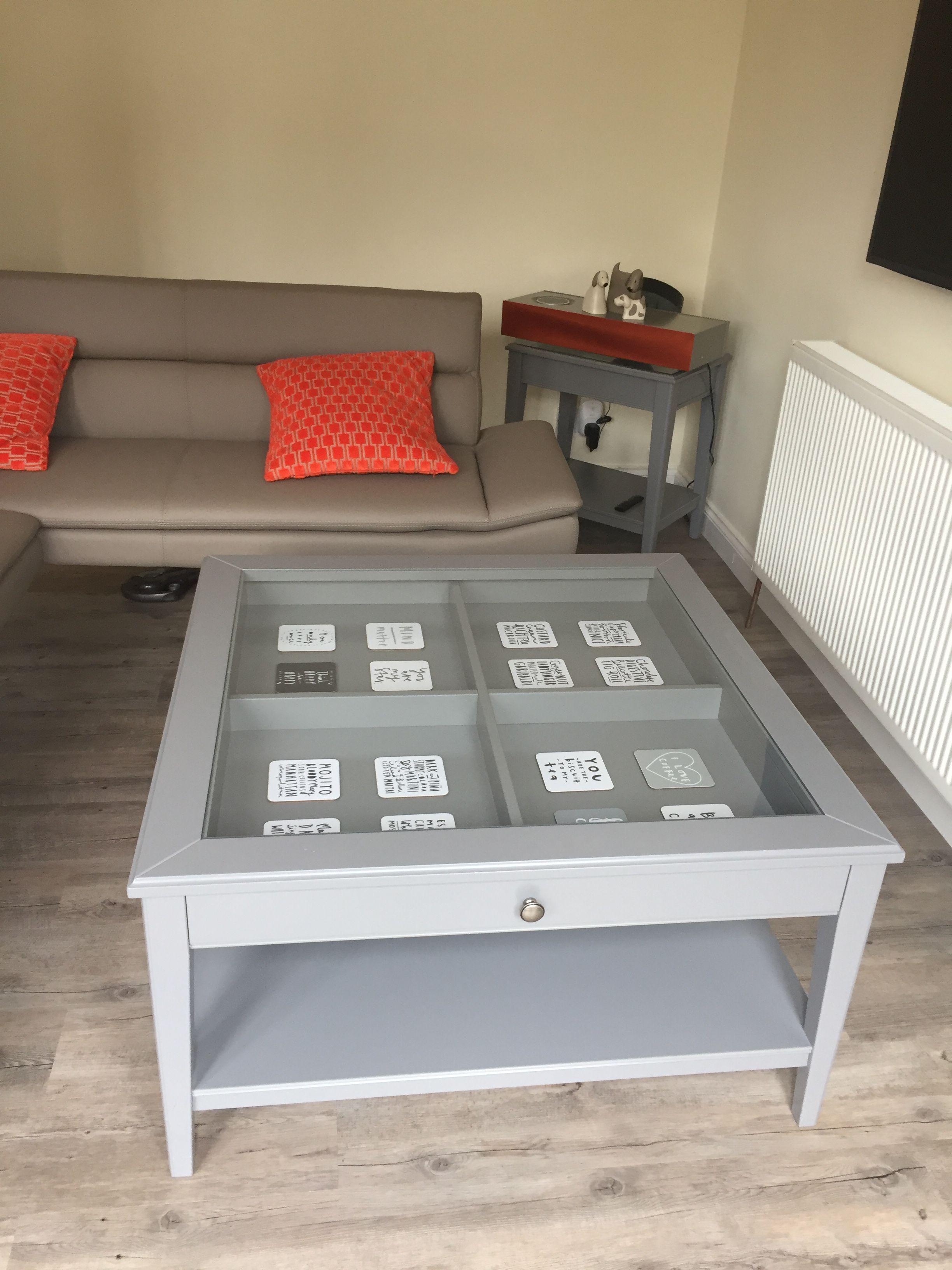 Livingroom Ikea Coffee Table Living Room Coffee Table Ikea Living Room [ 1632 x 1132 Pixel ]