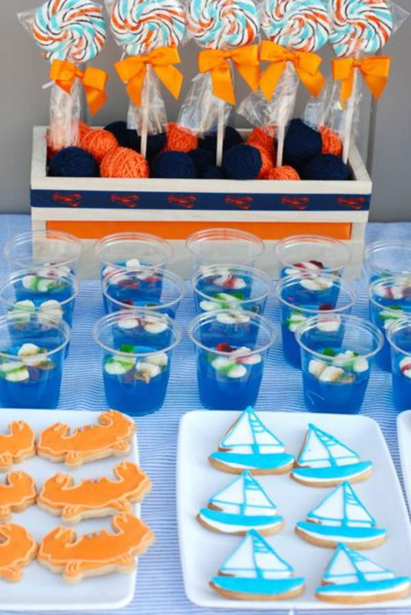 Pool Birthday Party Favor Ideas via karas party ideas karaspartyideas luau surf themed birthday party full of ideas via karas party ideas karaspartyideas Find This Pin And More On Party Theme Beach Preppy Beach Themed Birthday Pool Party Via Karas Party Ideas