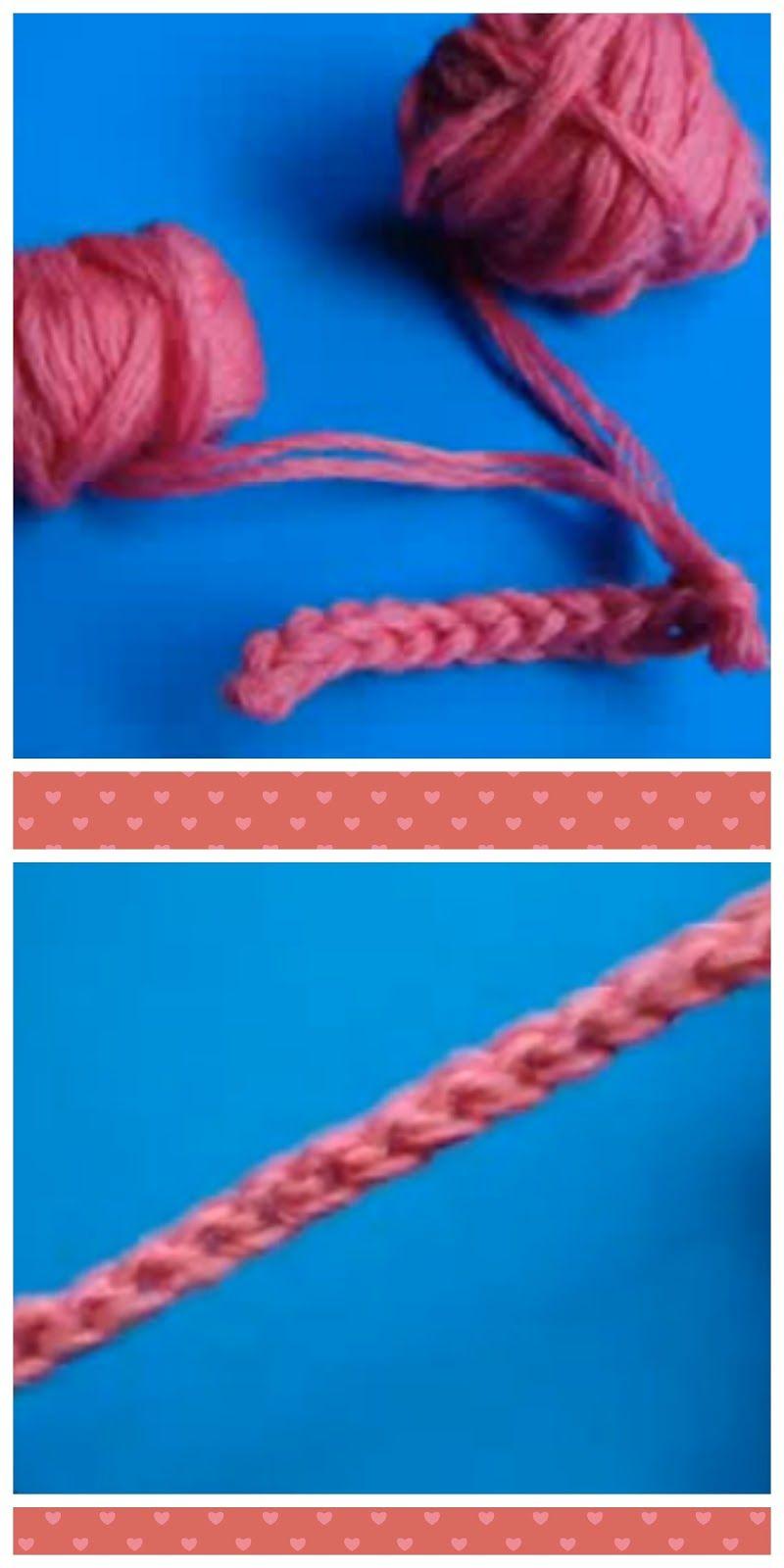 como-hacer-cordon-cuadrado-de-crochet