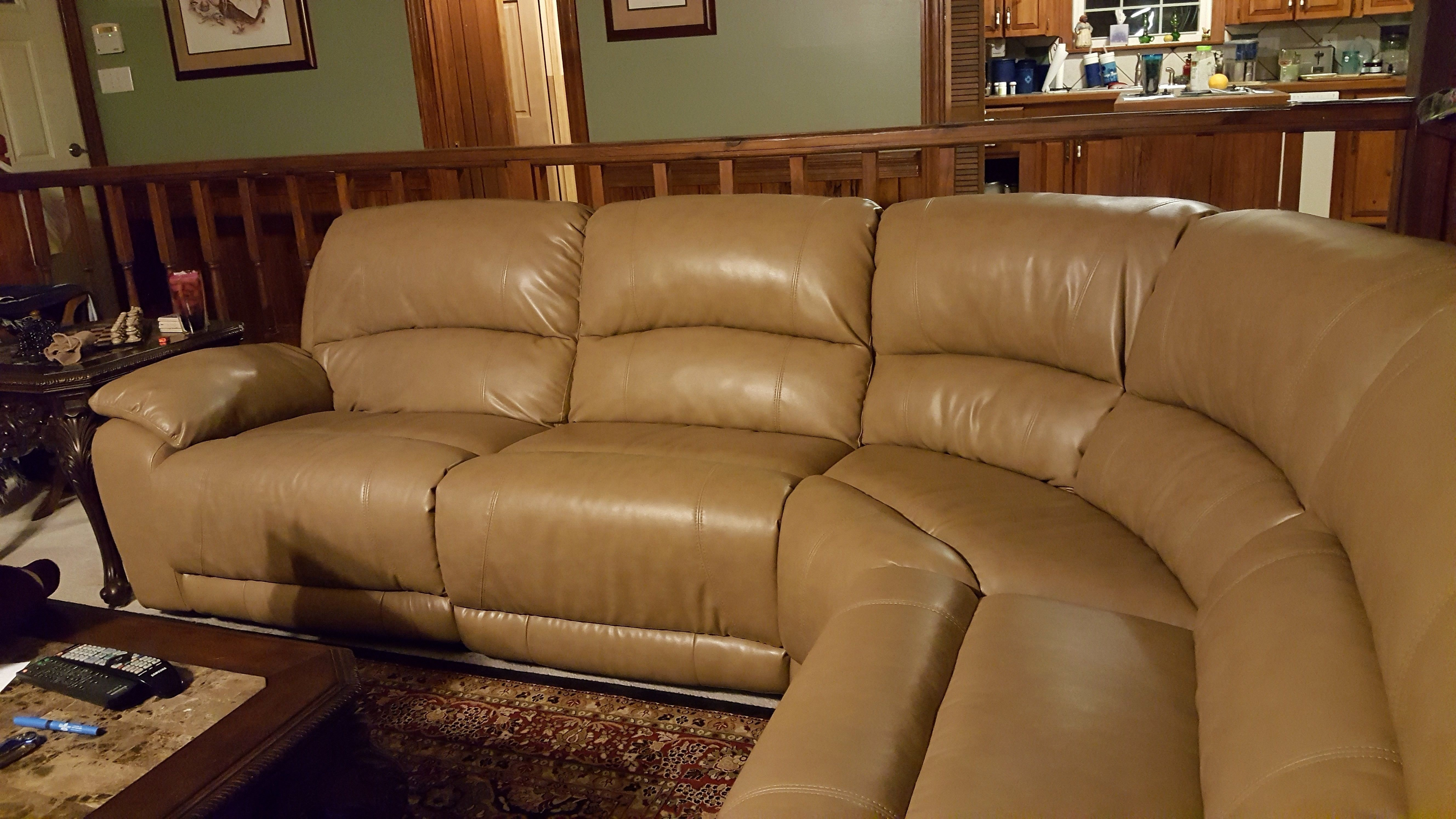 Best Rooms to Go sofa Sets Image Rooms to Go sofa Sets