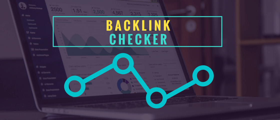 20 Best Backlink Checker Tools 2020 Seo tips, Finding