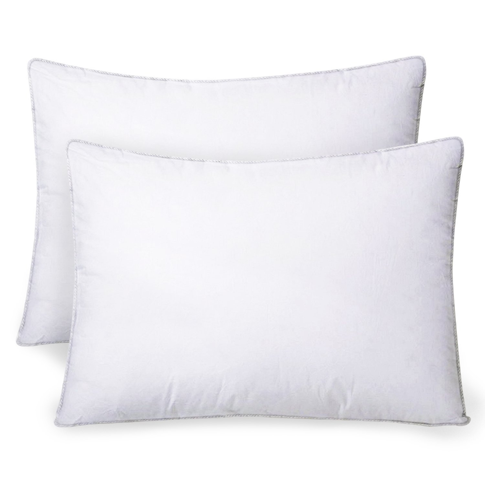 Bed Pillows Sale Ease Bedding with Style in 2020 Bed