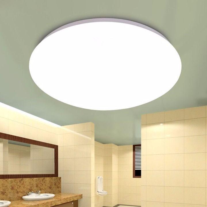 メルカリ商品: 【未開封品】ZEEFO LED シーリングライト #メルカリ