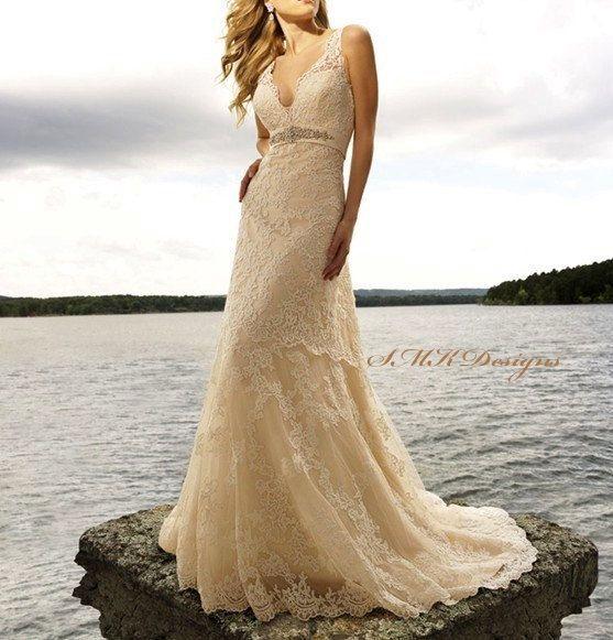 i have no words. | Wedding- Bridal (Dresses) | Pinterest | Wedding ...