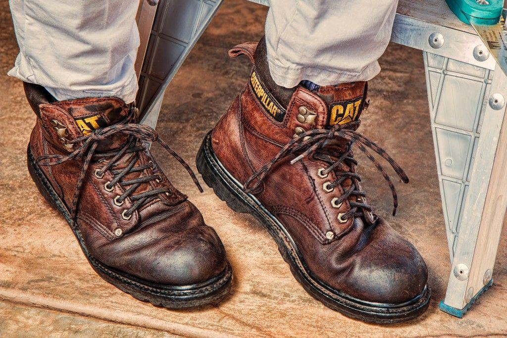 12 ofertas de botas para hombre y mujer en Amazon de marcas