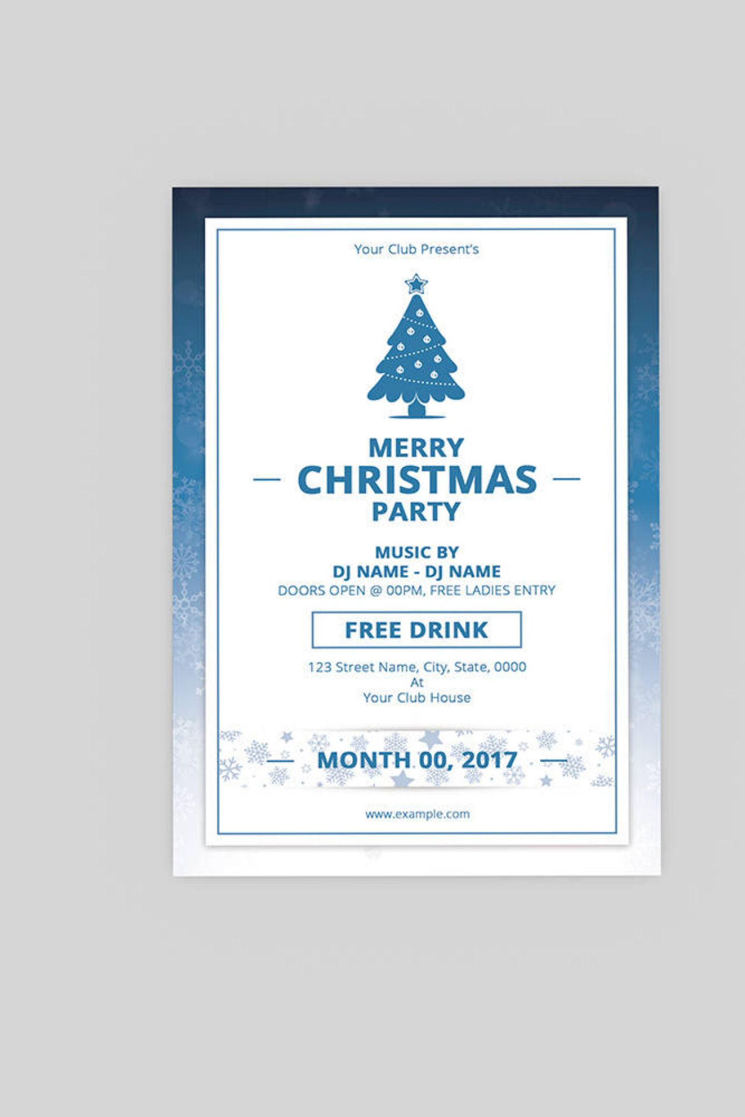 This Item Is Unavailable Etsy Free Christmas Flyer Templates Christmas Invitations Template Christmas Flyer Template