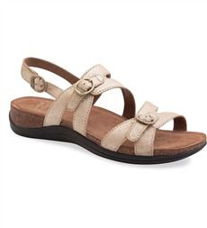 Dansko® Vista Collection Jameson Sandals