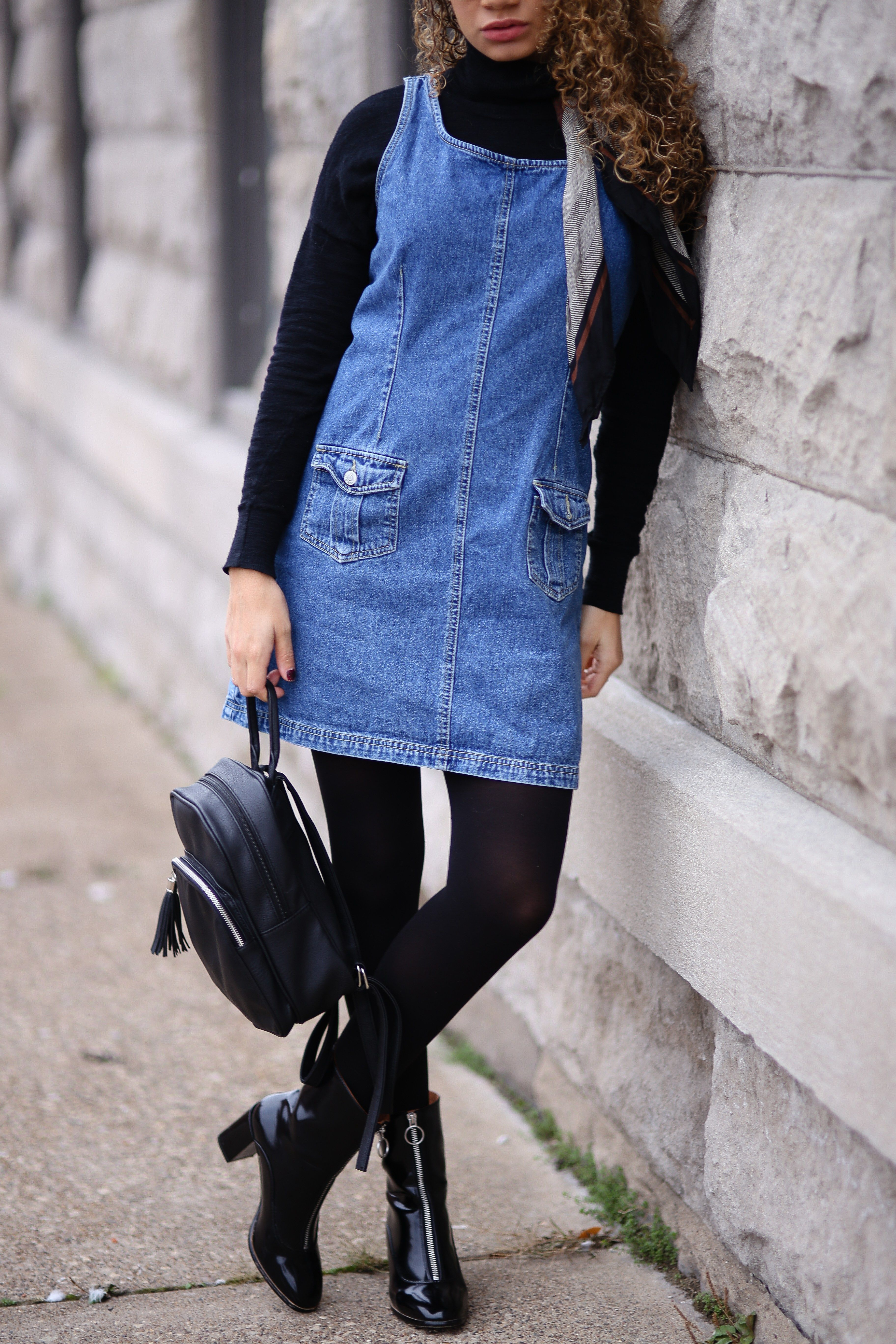 Communication on this topic: Cute Fall Outfits – 20 Latest Fall , cute-fall-outfits-20-latest-fall/