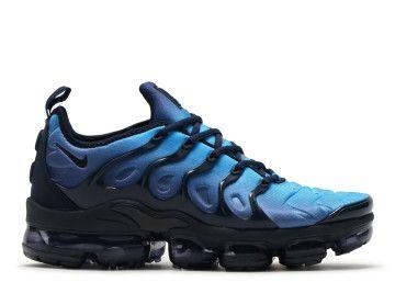new concept d8f78 580b2 Nike Sneakers for Men, Women, Girls, Boys   Infants. air vapormax plus
