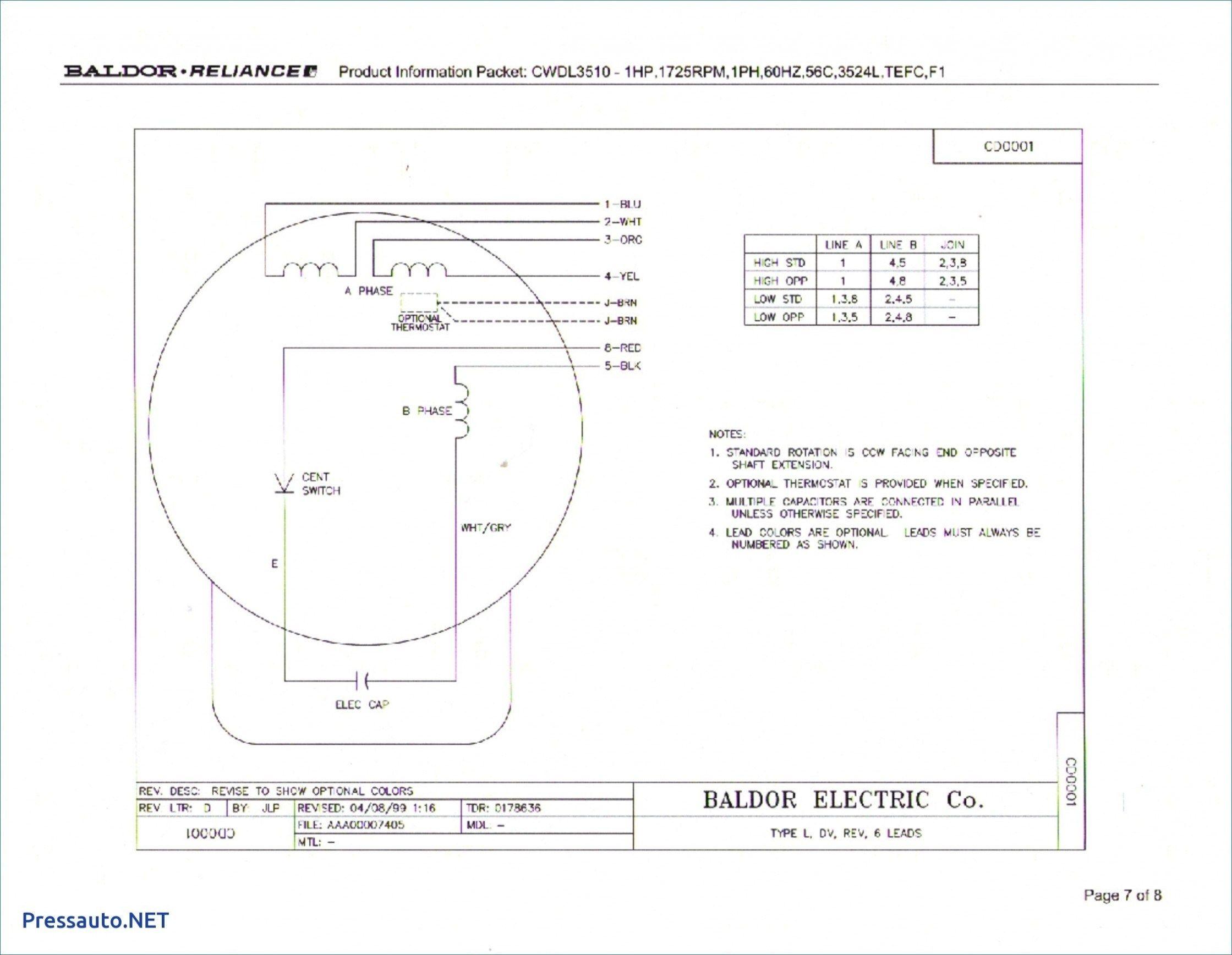 16 Stunning Wiring Diagram For 220 Volt Single Phase Motor References Https Bacamajalah Com 16 Stunning Wi Electrical Circuit Diagram Diagram Diagram Chart