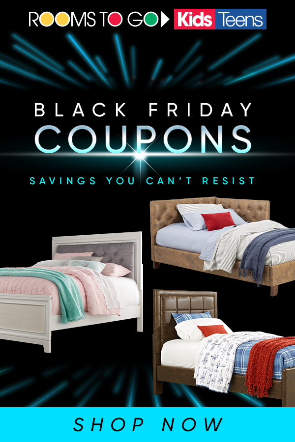 Enter a new dimension of savings! Hurry & shop Black