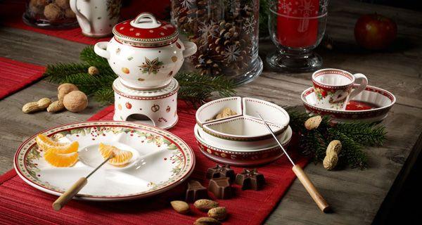 Winter Bakery Delight | China | Pinterest | Bakeries and Noel