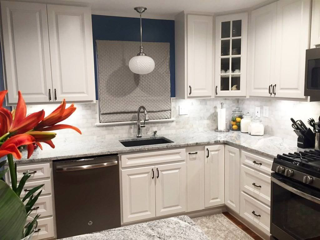 Repainting Kitchen Cabinets Design Repainting Kitchen Cabinets Kitchen Cabinets And Countertops New Kitchen Cabinets