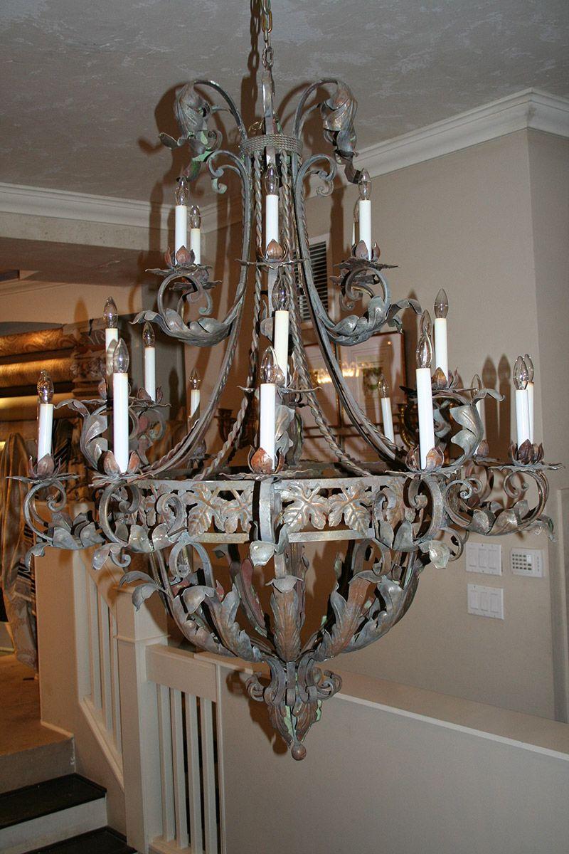 Lighting stores toronto department of interiors http departmentofinteriors ca lighting