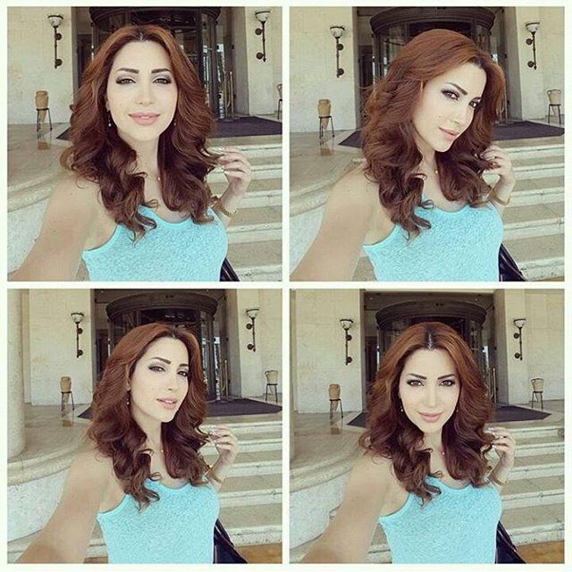 Instagram Photo By Nesreen Tafesh Lovers Via Ink361 Com Egyptian Beauty Arab Celebrities Beauty