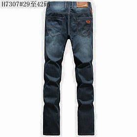 Jeans Hermes Homme H0021   Jeans Hermes Pas Cher   Pinterest 77a08be6f03