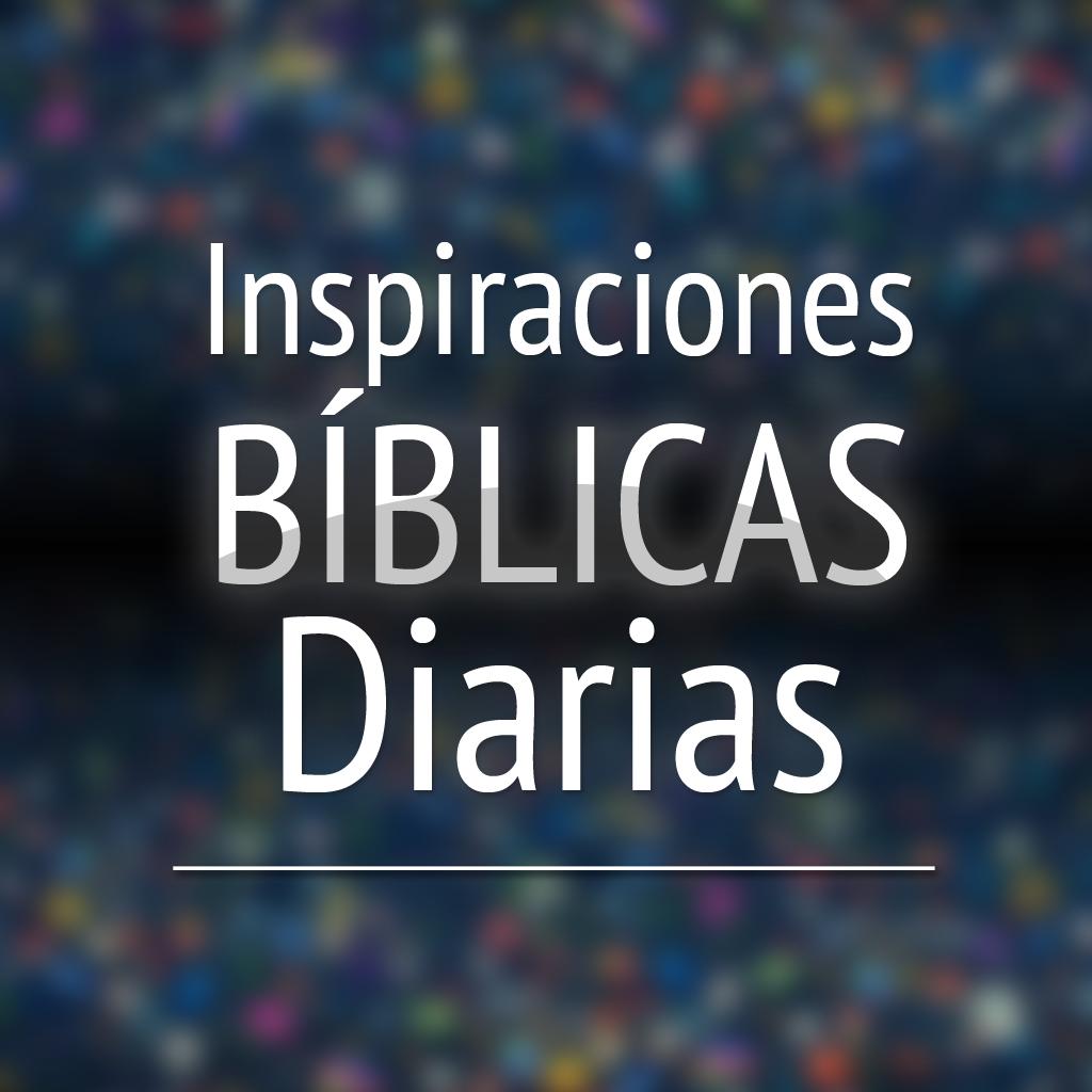 Inspiraciones bíblicas y devocionales diarios para tu vida tomados ...