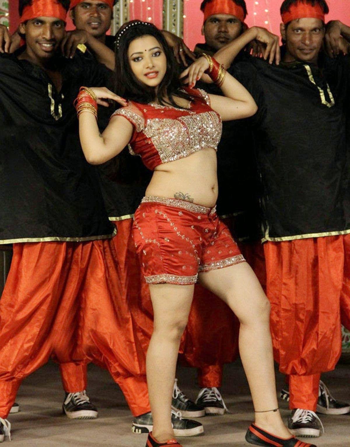 Pin by Samuels on Sadha in 2020 Actresses, Mallika