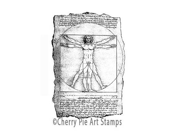 ITALIA CIAO and GRAZIE 3 Words CLiNG RuBBer Stamps Q516