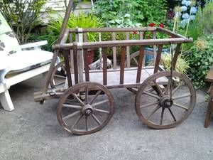 portland, OR antiques classifieds - craigslist | Things I