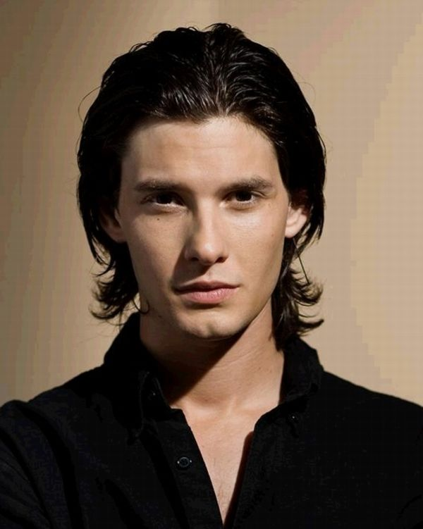 Ben Barnes Cast For Netflix's Latest Marvel Spinoff, 'The