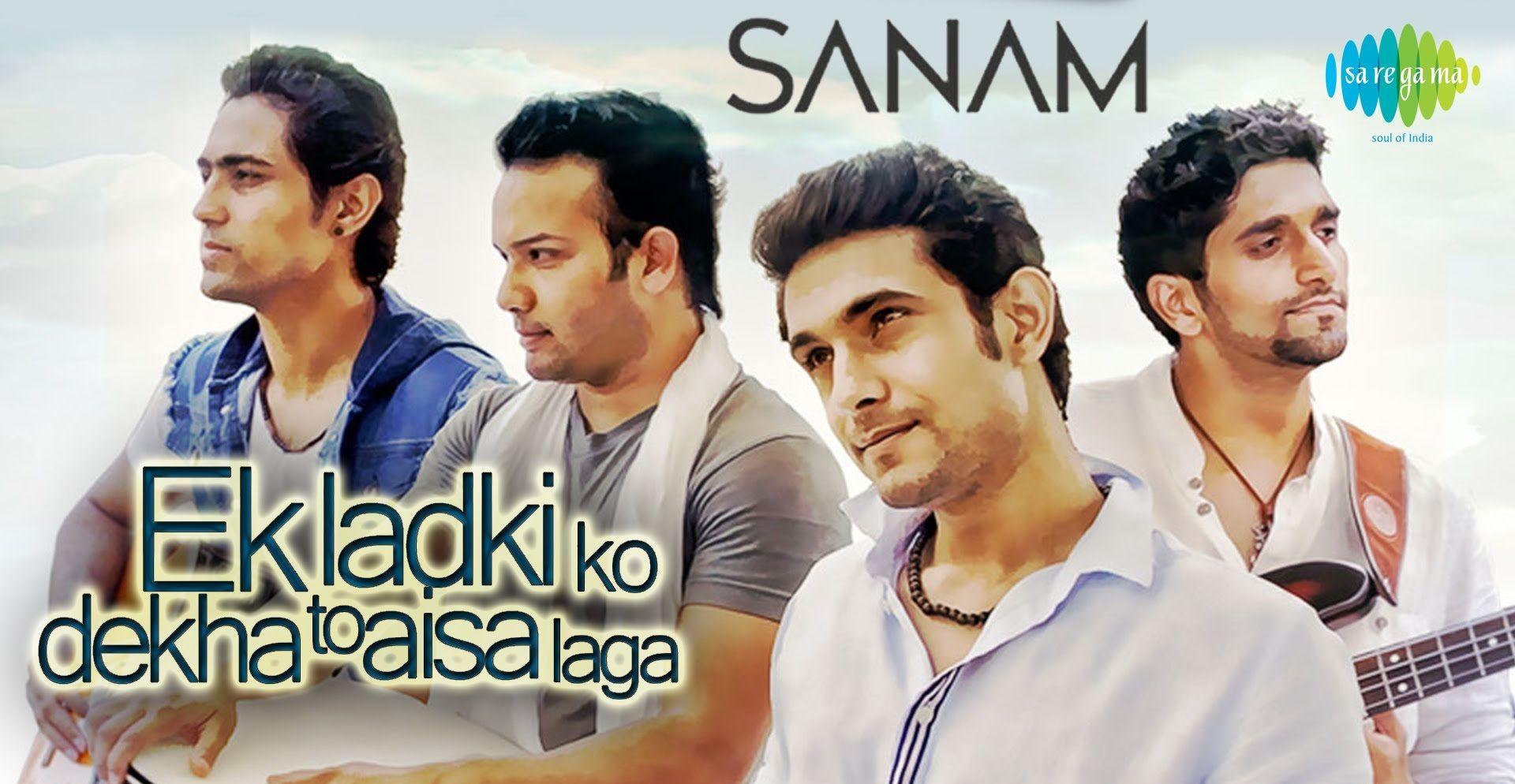 Ekladkikodekhatohaisalaga indian movie songs songs
