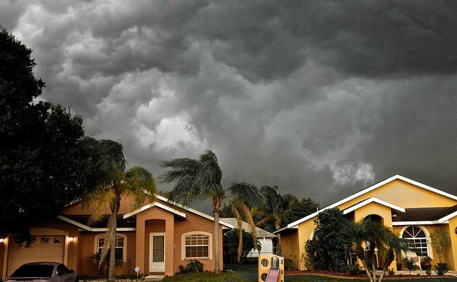 the best flordia homeowners insurance companies best homeowners insurance home insurance. Black Bedroom Furniture Sets. Home Design Ideas