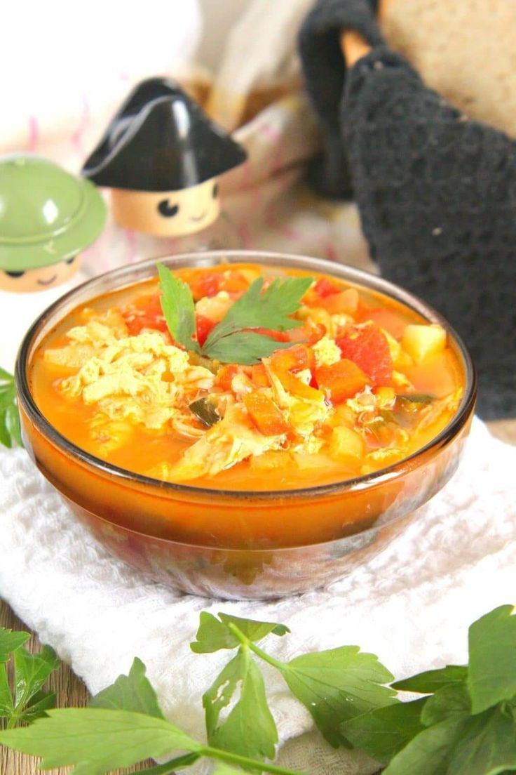 Chicken wings soup recipe soul food easy and foods chicken wings soup forumfinder Choice Image