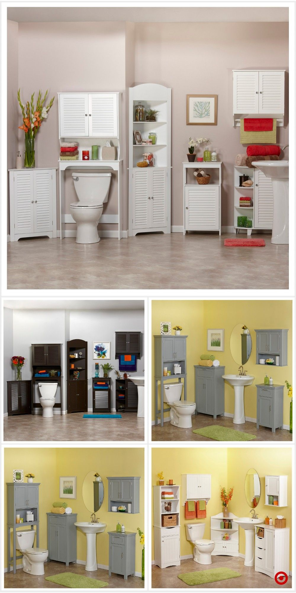 Shop Target For Floor Cabinet You Will Love At Great Low Prices
