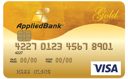 Applied Gold Preferred Credit Card Login Credit Card Rewards
