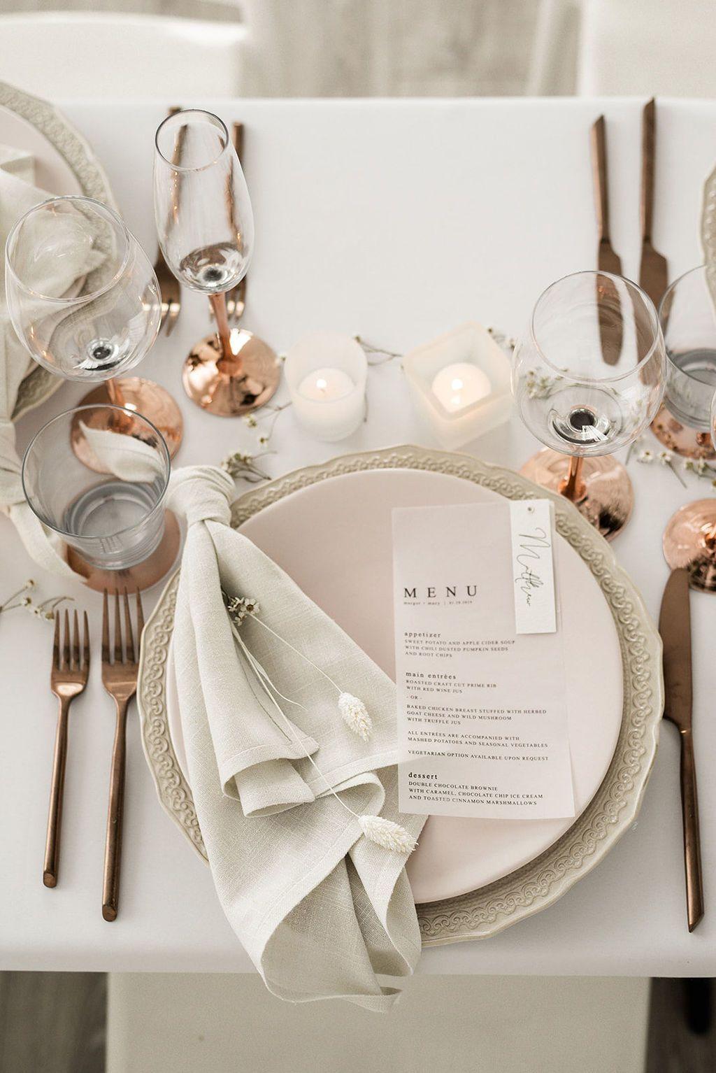 Photo of Wunderbare Völlig Kostenlos Moderner klarer weißer Hochzeits-Leitartikel, der warm und einladend und ALLES herrlich ist  Ideen – jaysuz pin blog