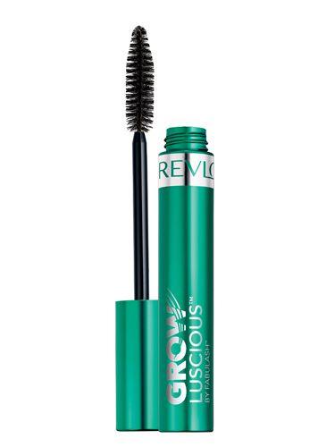 Revlon, grow lash mascara. Really helps your eyelashes grow and ...