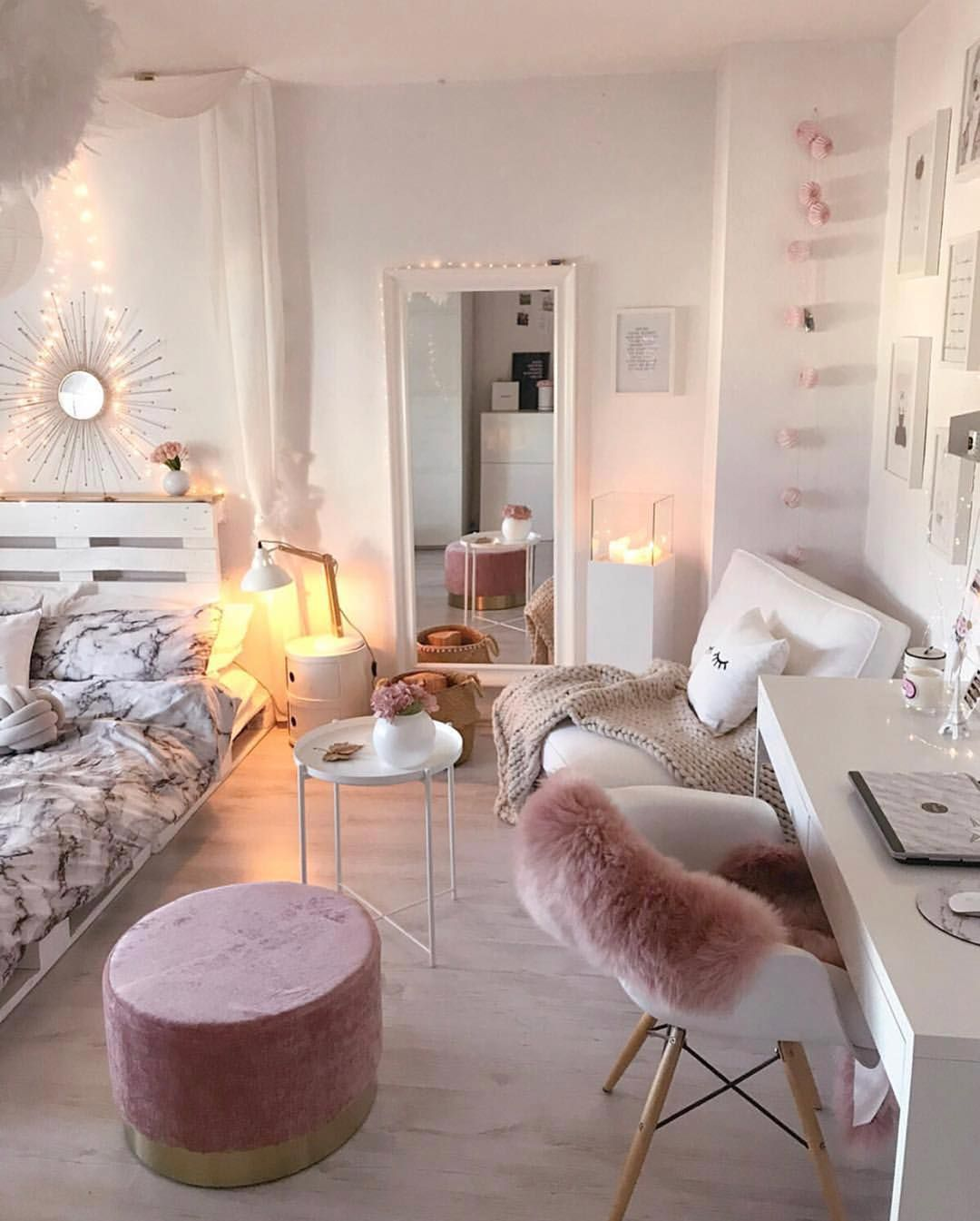 "My Favroom on Instagram: ""Wow"