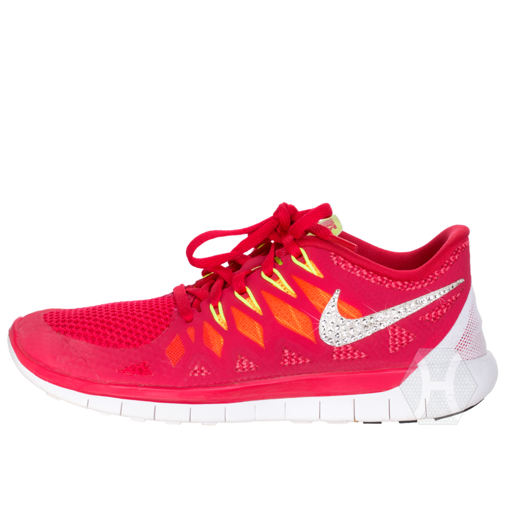 Running Shoes Png Image Running Shoes Cool Wallpapers For Girls Nike