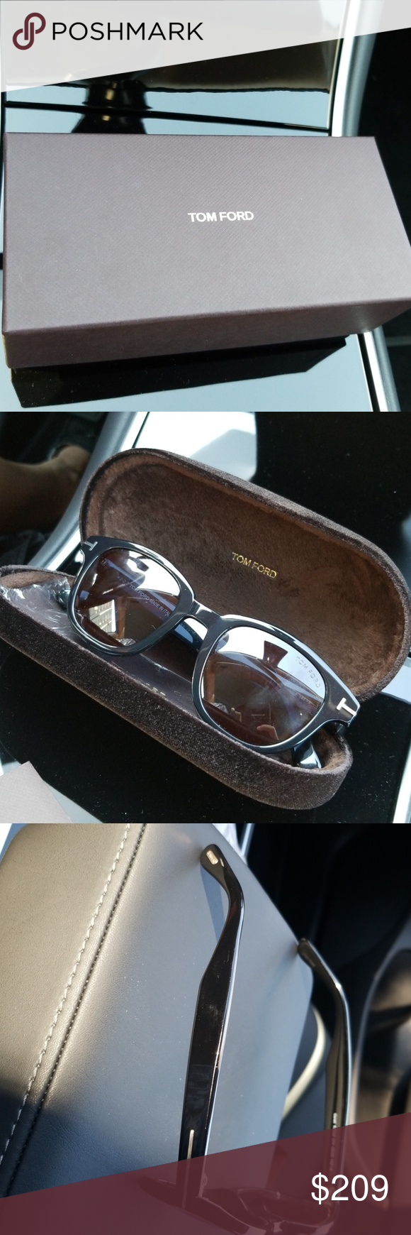 Brand New Female Round Wrap Sunglasses Women Fashion Big Frame Sun Glasses Girl Boy Eyewear Retro Travel Eye Accessory Cute Be Shrewd In Money Matters Girl's Sunglasses