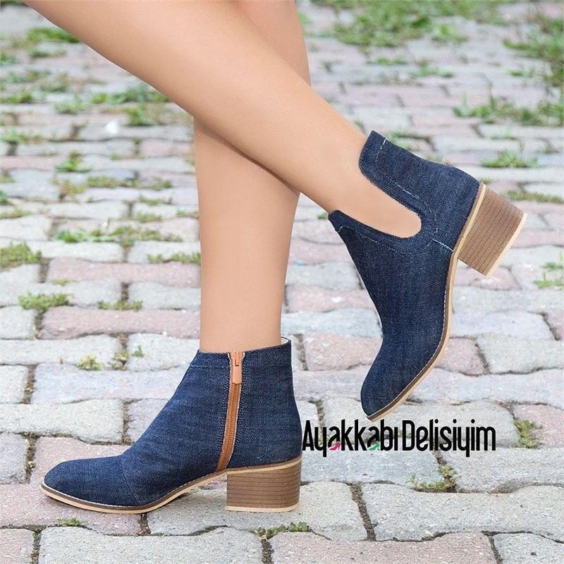 Pin On Shoe Fashion And Handbag