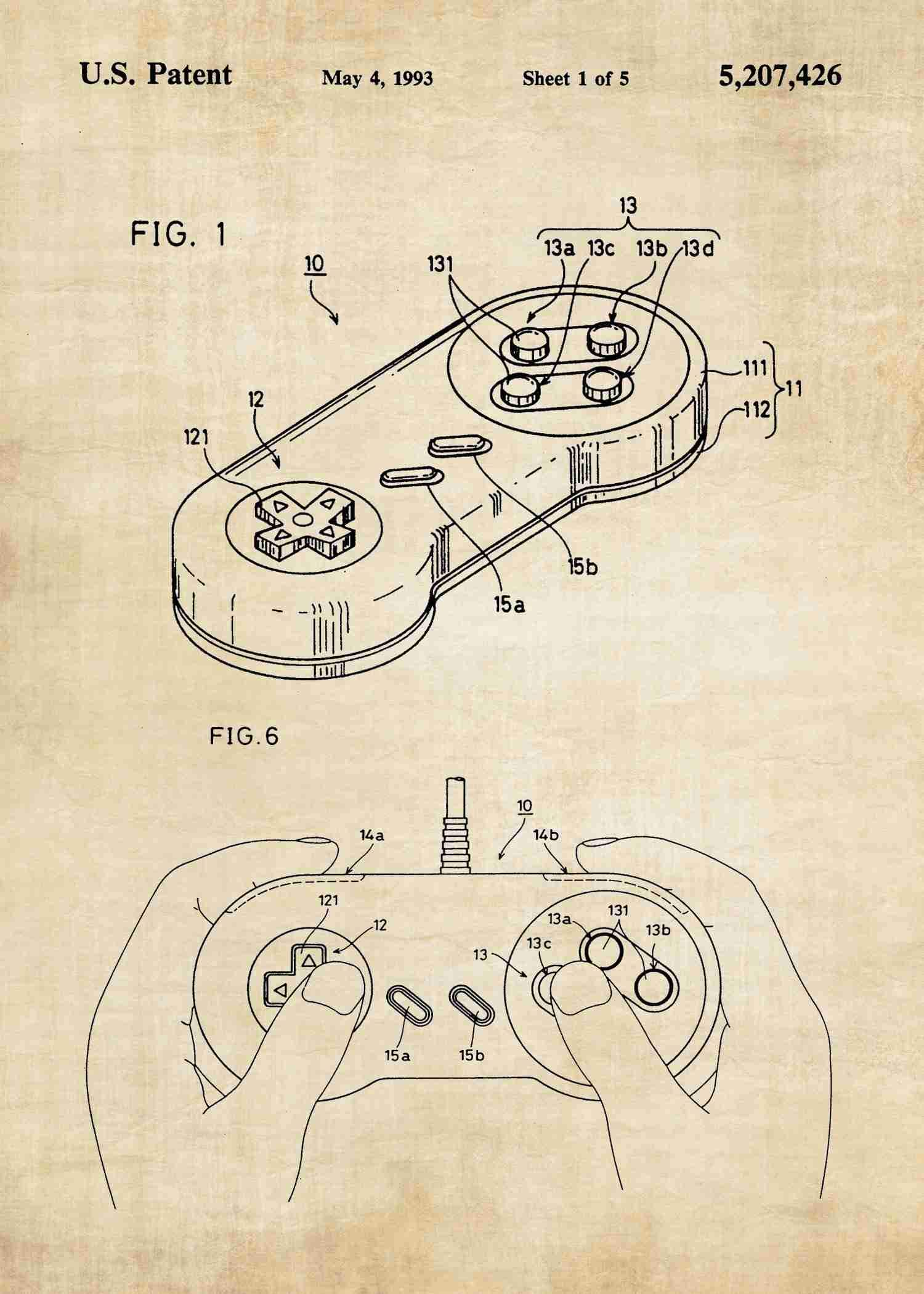 Super Nes Schematics Explained Wiring Diagrams Nintendo Diagram Controller Schematic Sbc Drawings