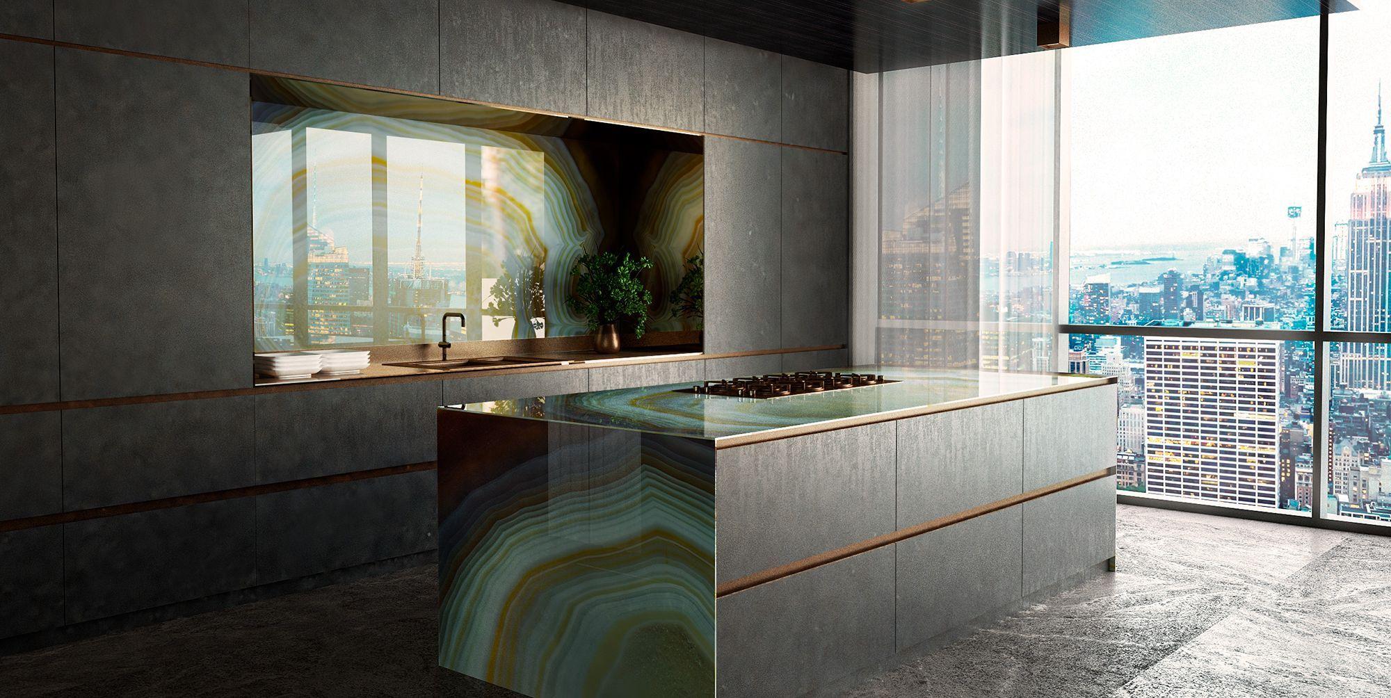 Design News: quando comfort e relax domestico derivano dall'estetica degli interni